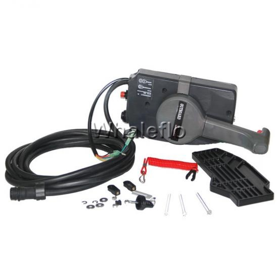 oem 703 control remoto lateral